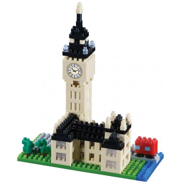Big Ben (200.047)