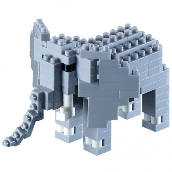 Elefant (200.092)