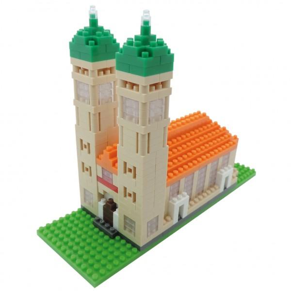 Frauenkirche (200.056)