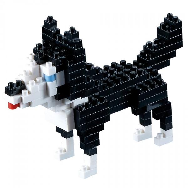 Husky (200.068)
