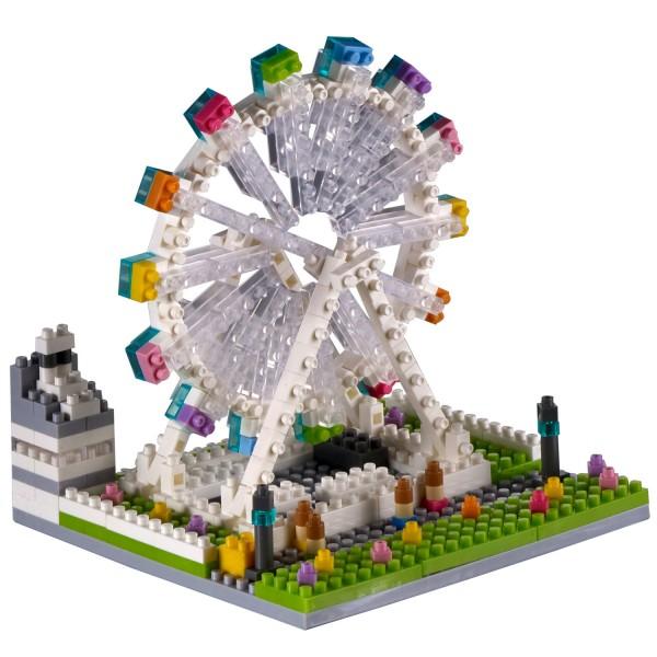 Riesenrad (200.192)