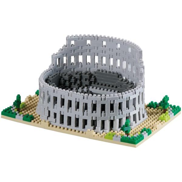 Kolosseum Rom (200.132)