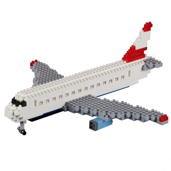 Flugzeug (200.153)