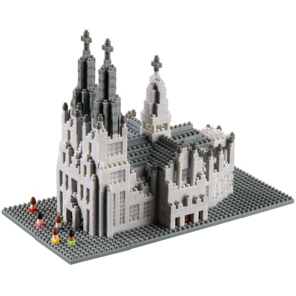 Kölner Dom (200.190)