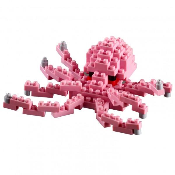 Kleiner Oktopus (200.148)