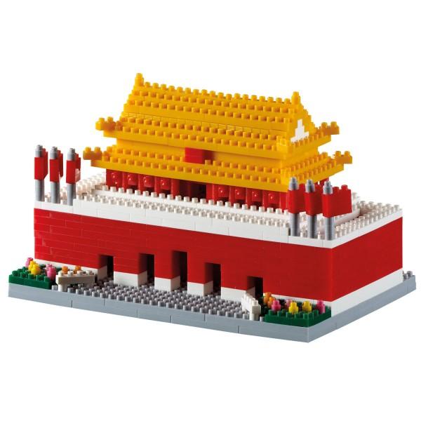 Tiananmen Square (200.182)