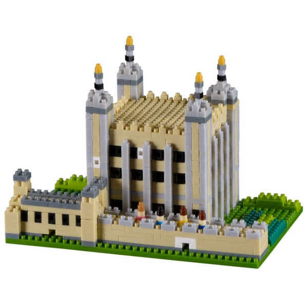 Tower of London (200.238)