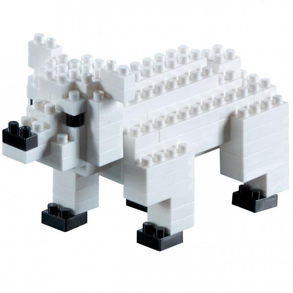 Eisbär (200.111)