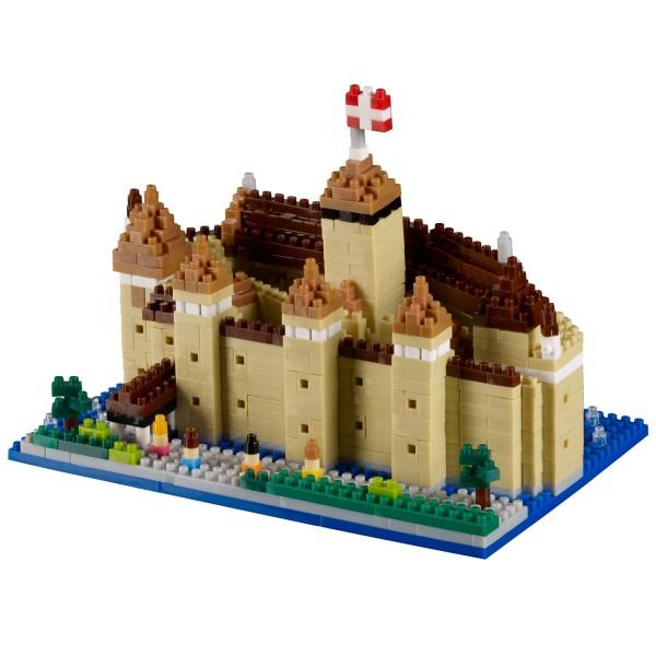 Schloss Chillon (200.207)