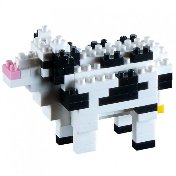 Kuh (200.072)