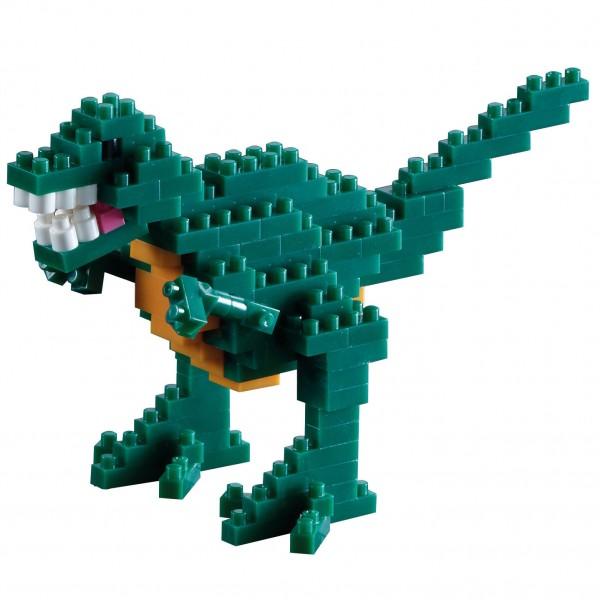 Thesaurus Rex (200.090)