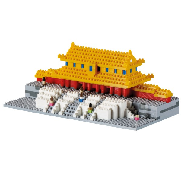 Forbidden City (200.181)