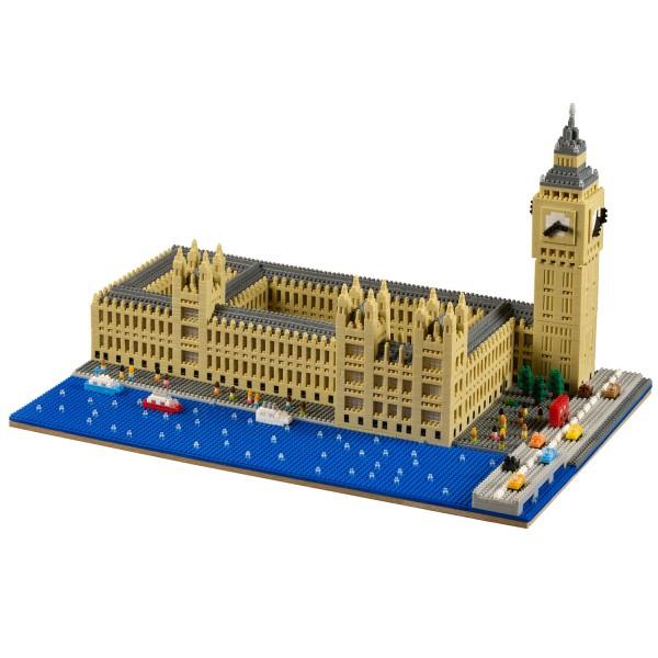 Big Ben Limited Edition (230.007)
