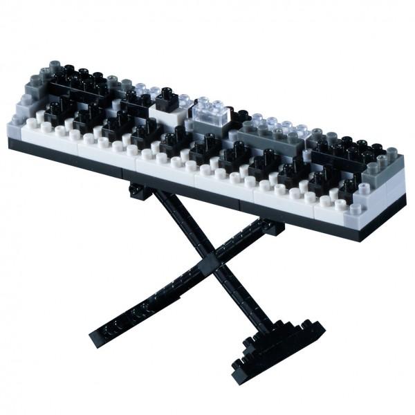 Keyboard (200.122)