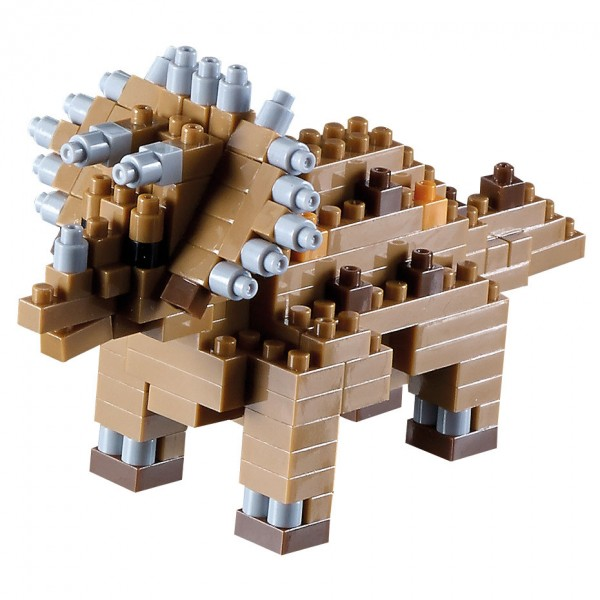 Triceratops (200.080)