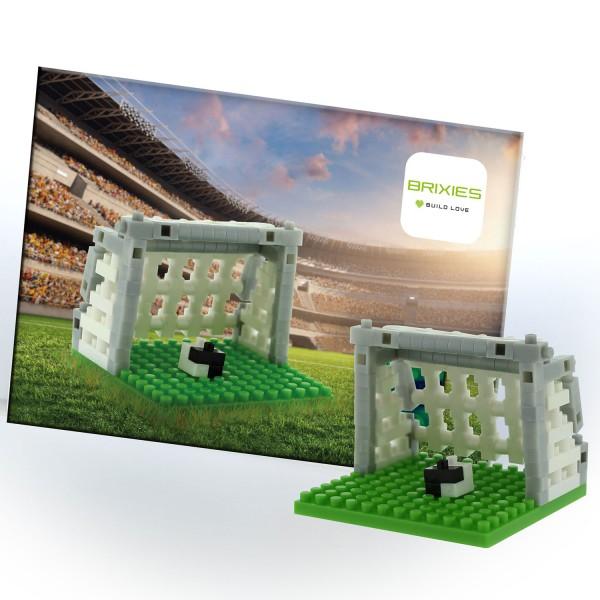 Postkarte Fußball (220.056)