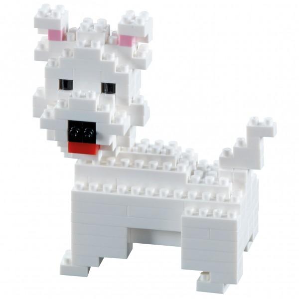 Hund (200.112)