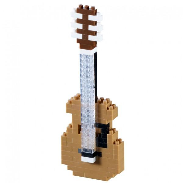 Gitarre (200.121)