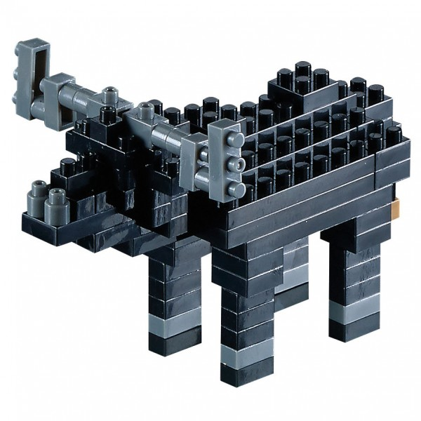 Büffel (200.094)