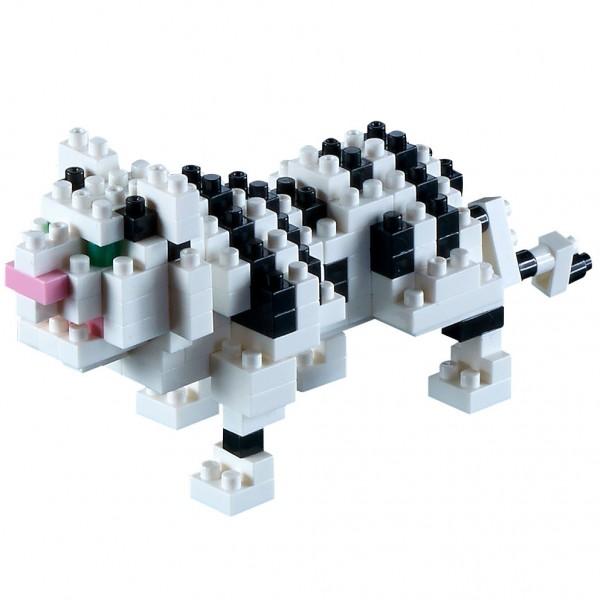 Weißer Tiger (200.073)