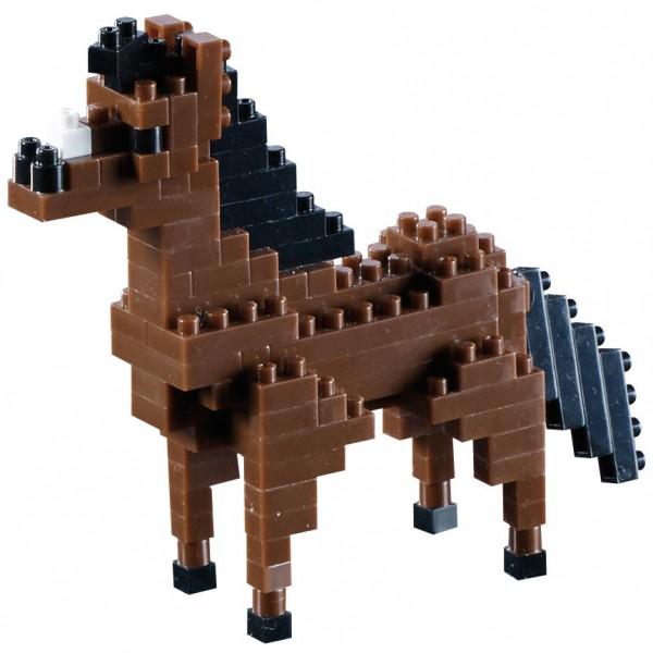 Pferd (200.070)