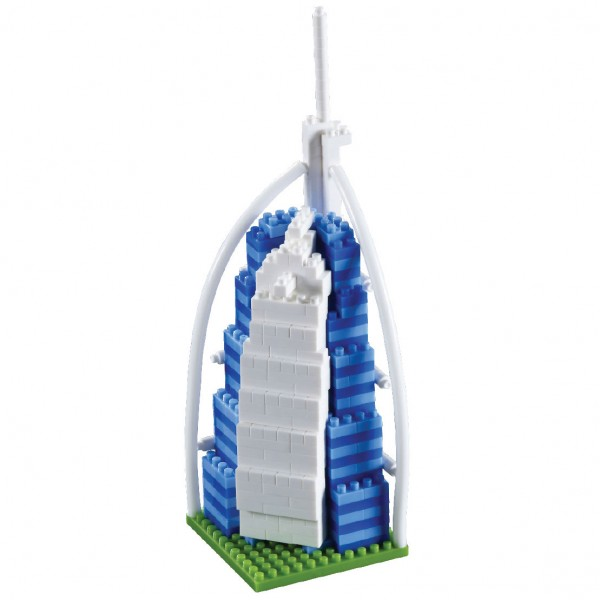 Burj al Arab (200.044)