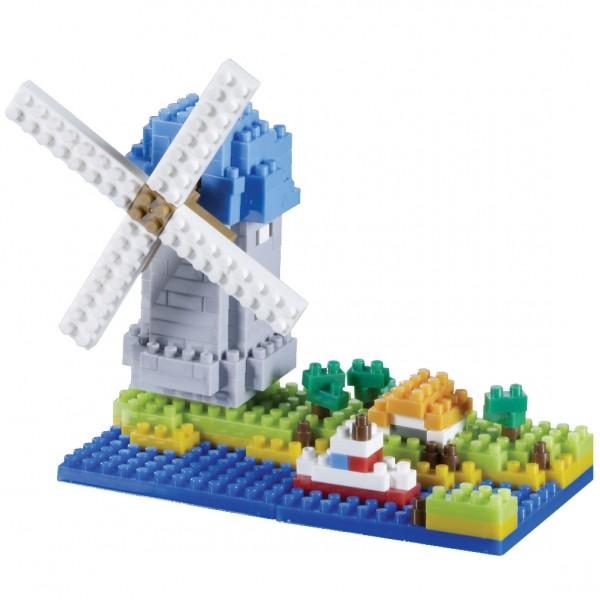 Windmühle (200.046)