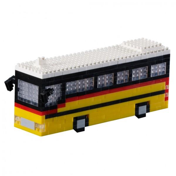 Schweizer Postauto (200.161)