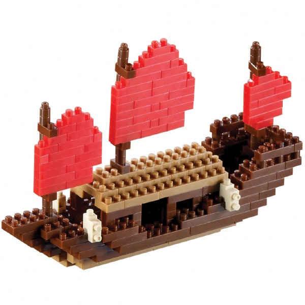 Drachenboot (200.036)