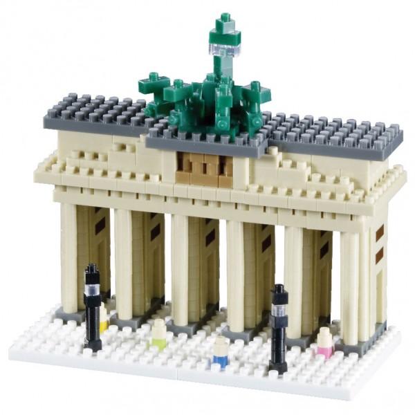 Brandenburger Tor (200.043)