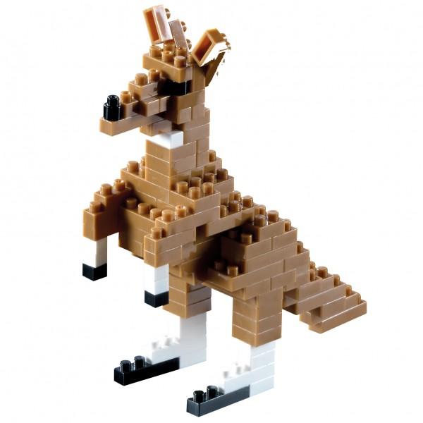 Känguru (200.002)