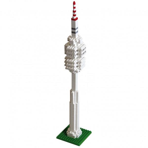 Olympiaturm (200.057)