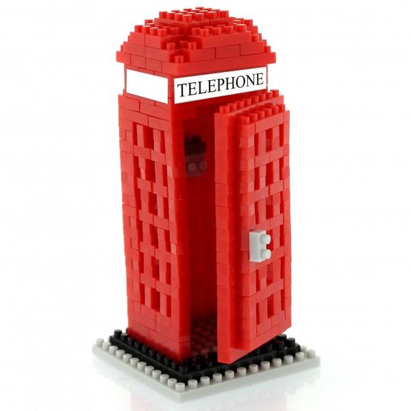 Telefonzelle (200.264)