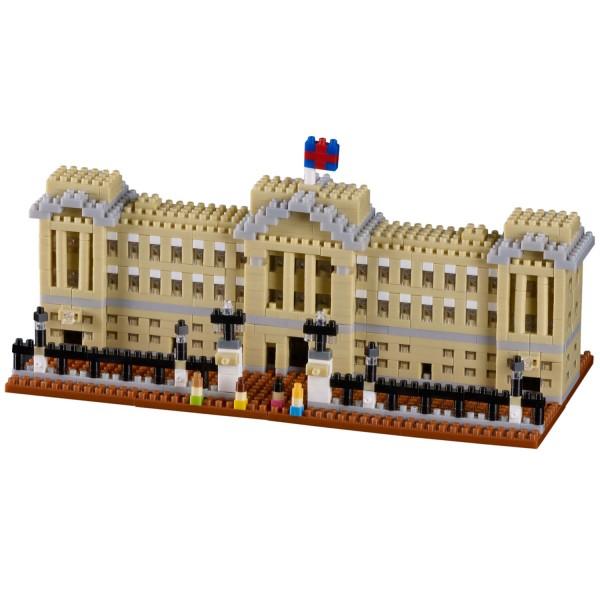 Buckingham Palace (200.230)