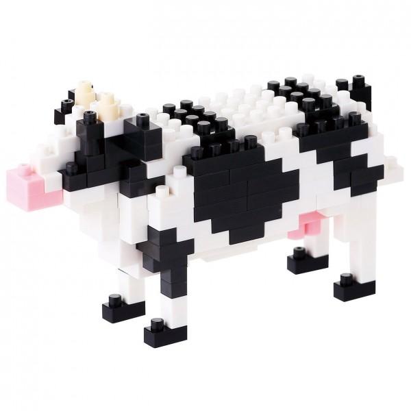 Kuh (Nanoblock NBC-141)