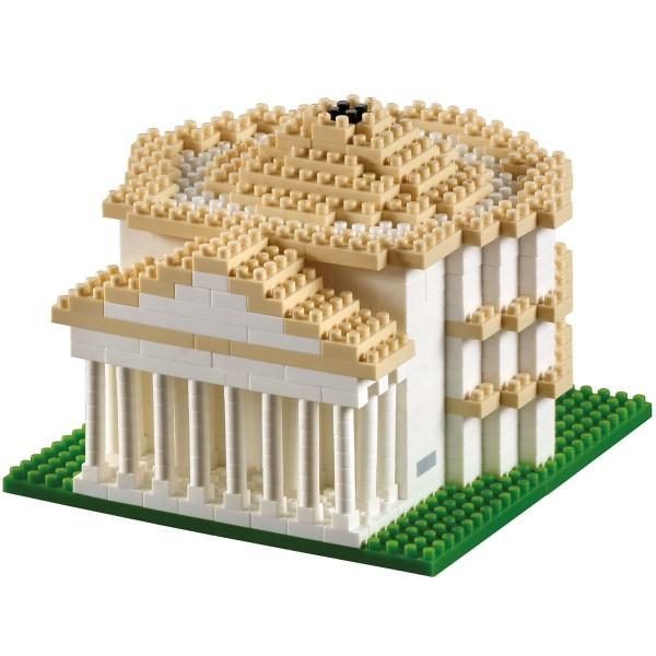 Pantheon (200.133)