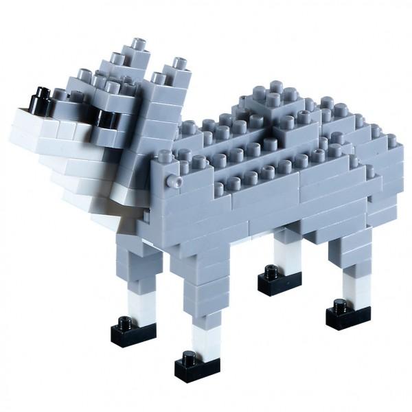 Wolf (200.075)