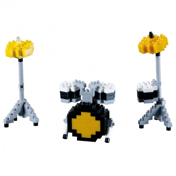 Schlagzeug (200.116)