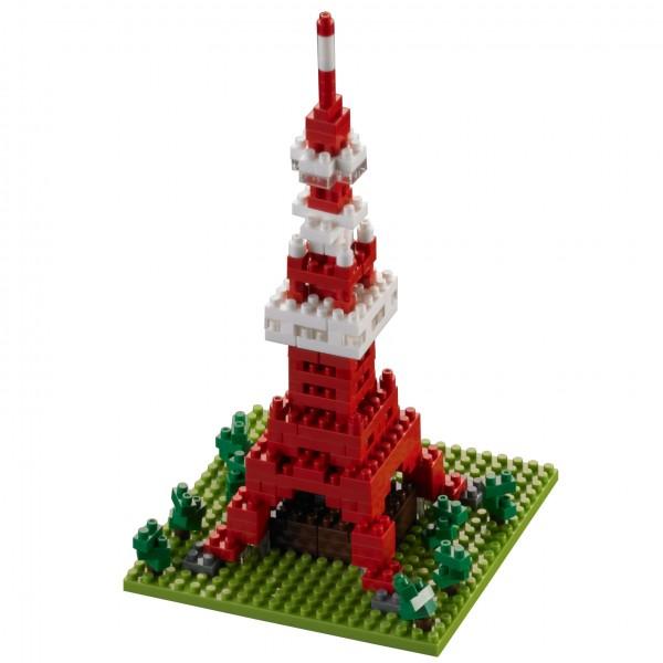 Tokio Tower (200.041)