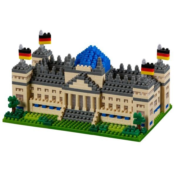 Reichstag Berlin (200.136)