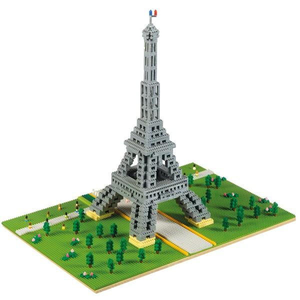 Eiffelturm Limited Edition (230.001)