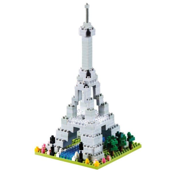 Großer Eiffelturm (200.152)