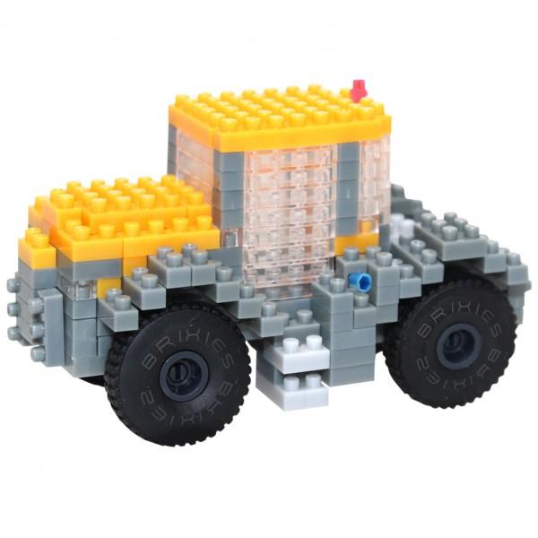 JCB Traktor (Fastrac)