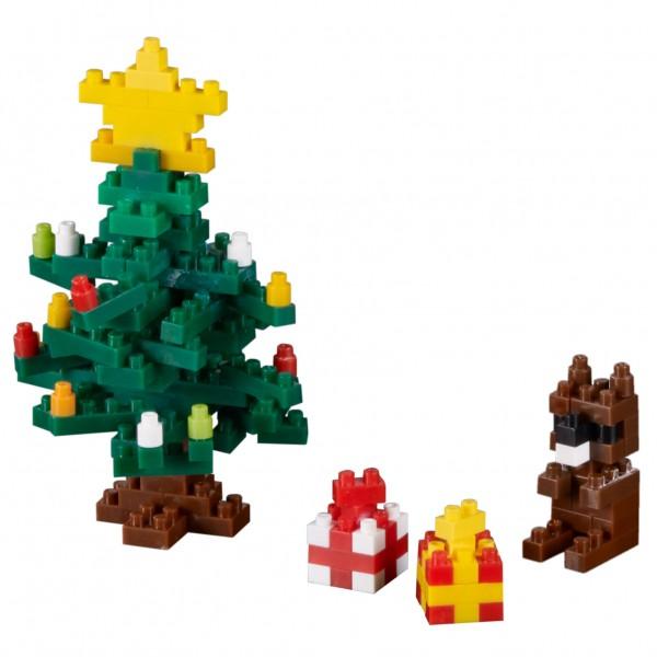 Weihnachtsbaum (220.303)