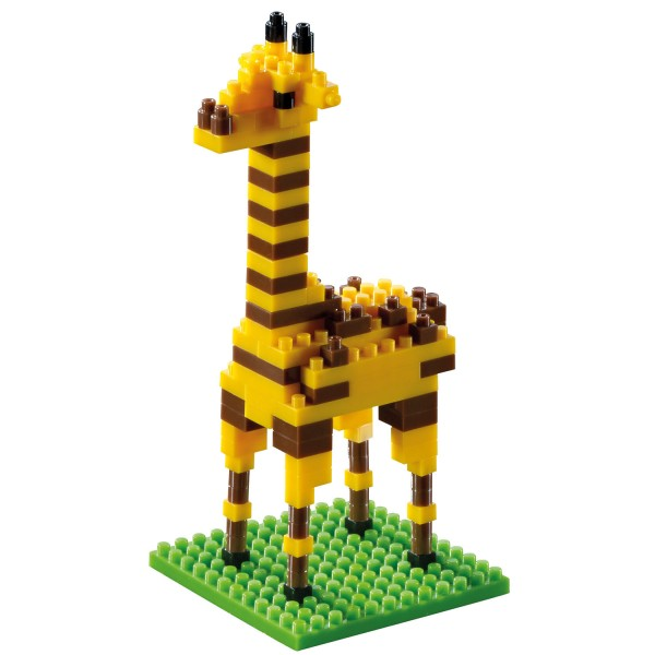 Giraffe (200.104)