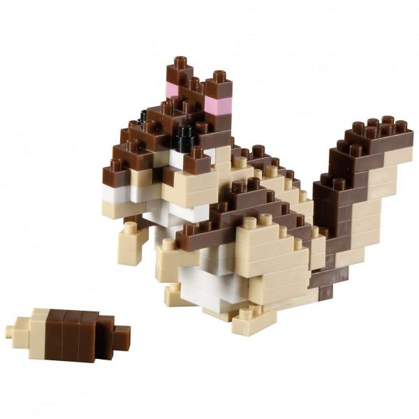 Streifenhörnchen (200.174)