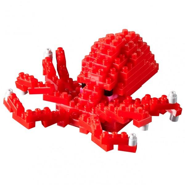 Großer Oktopus (200.149)