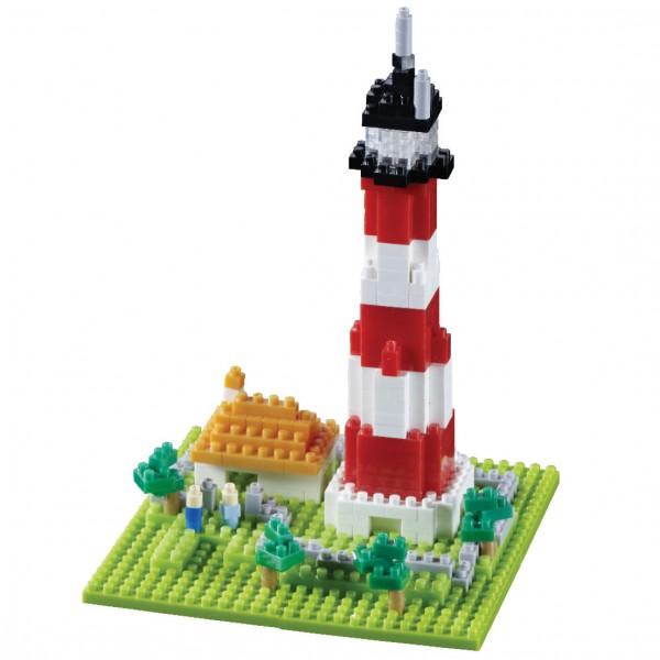 Leuchtturm (200.042)