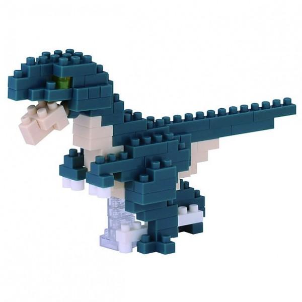 Dinonix (Nanoblock NBC-182)