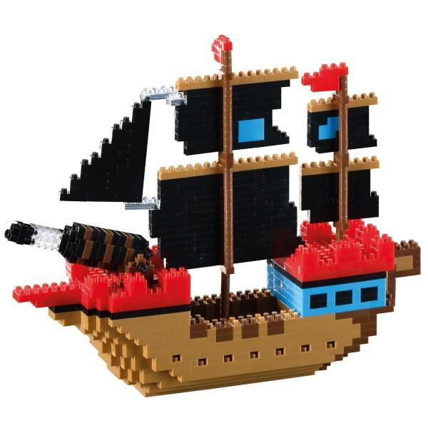 Piratenschiff (200.186)